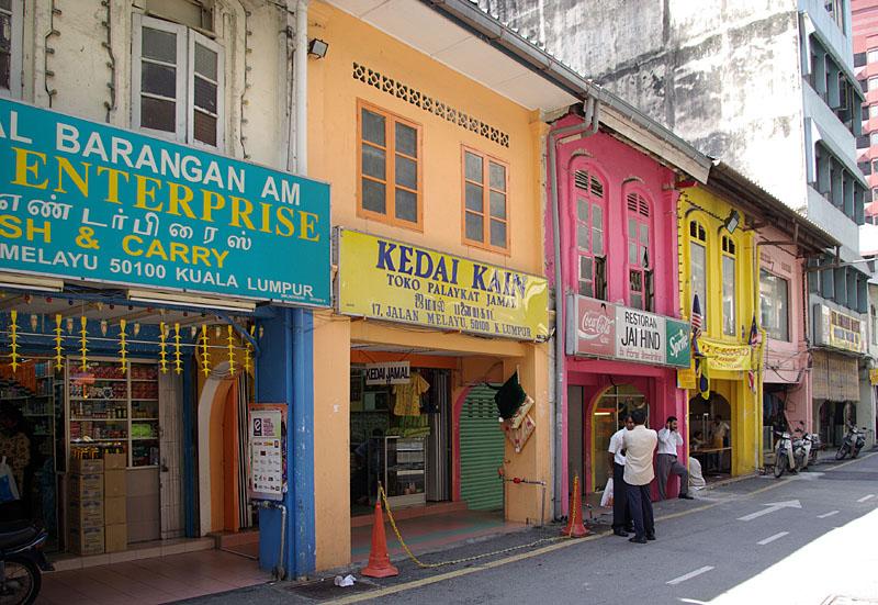 File:Kuala Lumpur Little India 0009.jpg