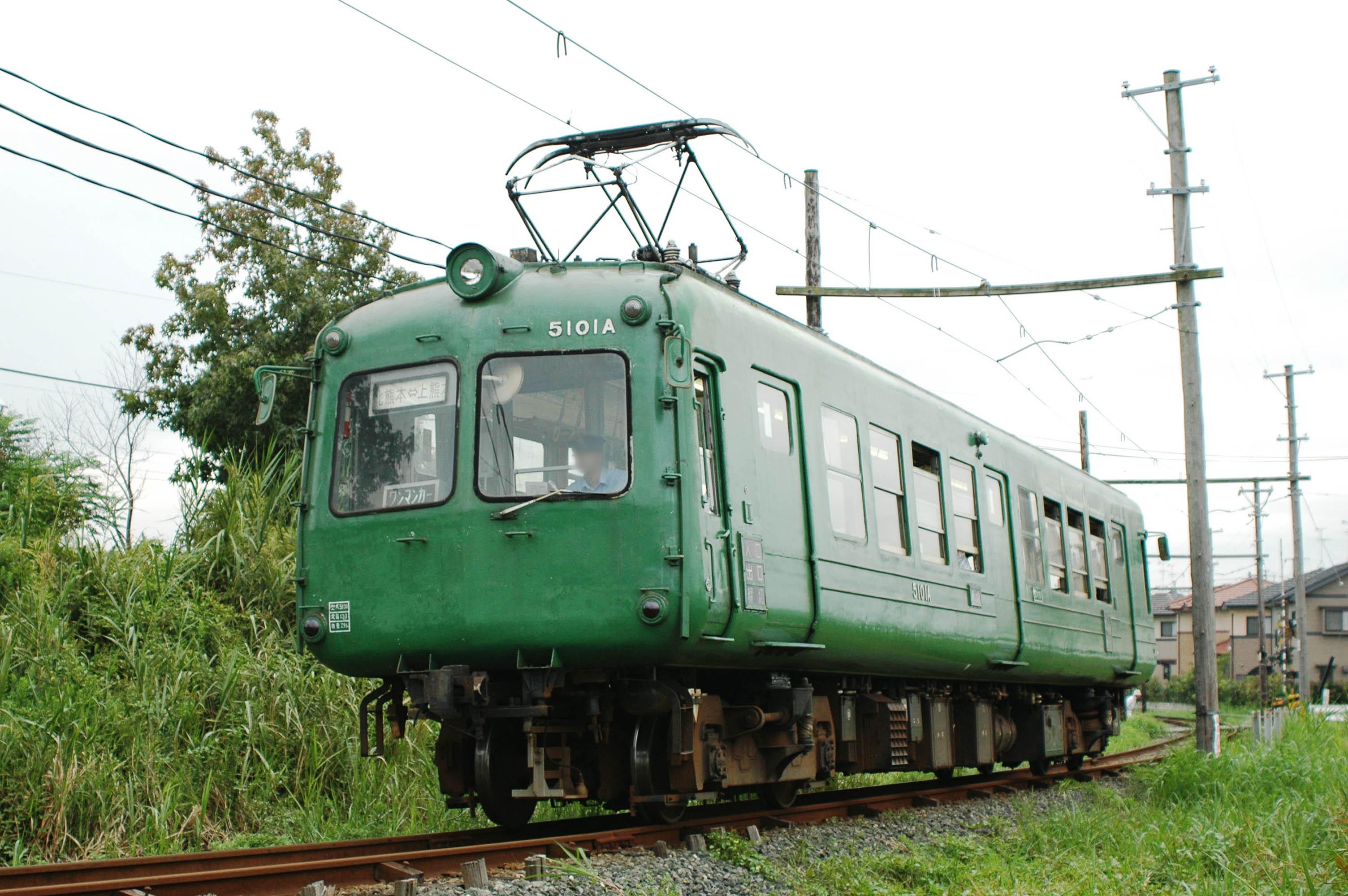 https://upload.wikimedia.org/wikipedia/commons/1/12/Kumamoto_Railway_5000.jpg