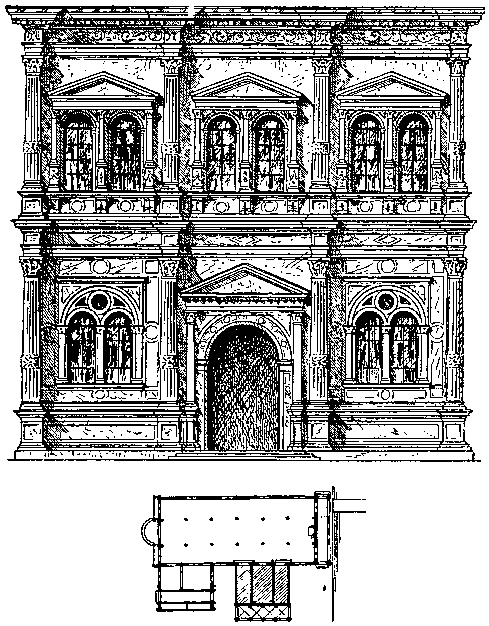 File l architecture de la renaissance fig 32 png for Architecture de la renaissance