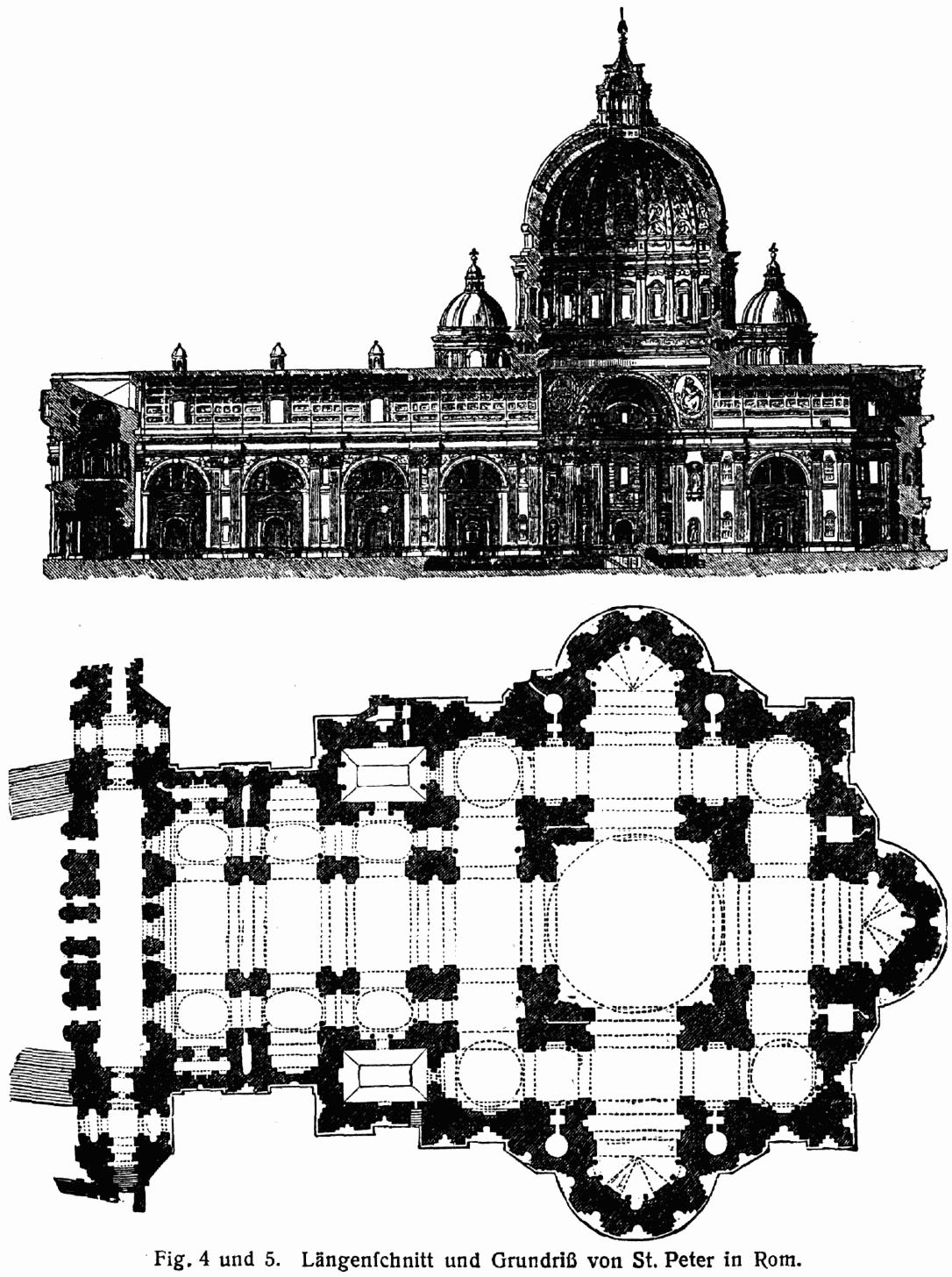 Dibujo arquitect nico wikipedia la enciclopedia libre - Que es un porche en arquitectura ...