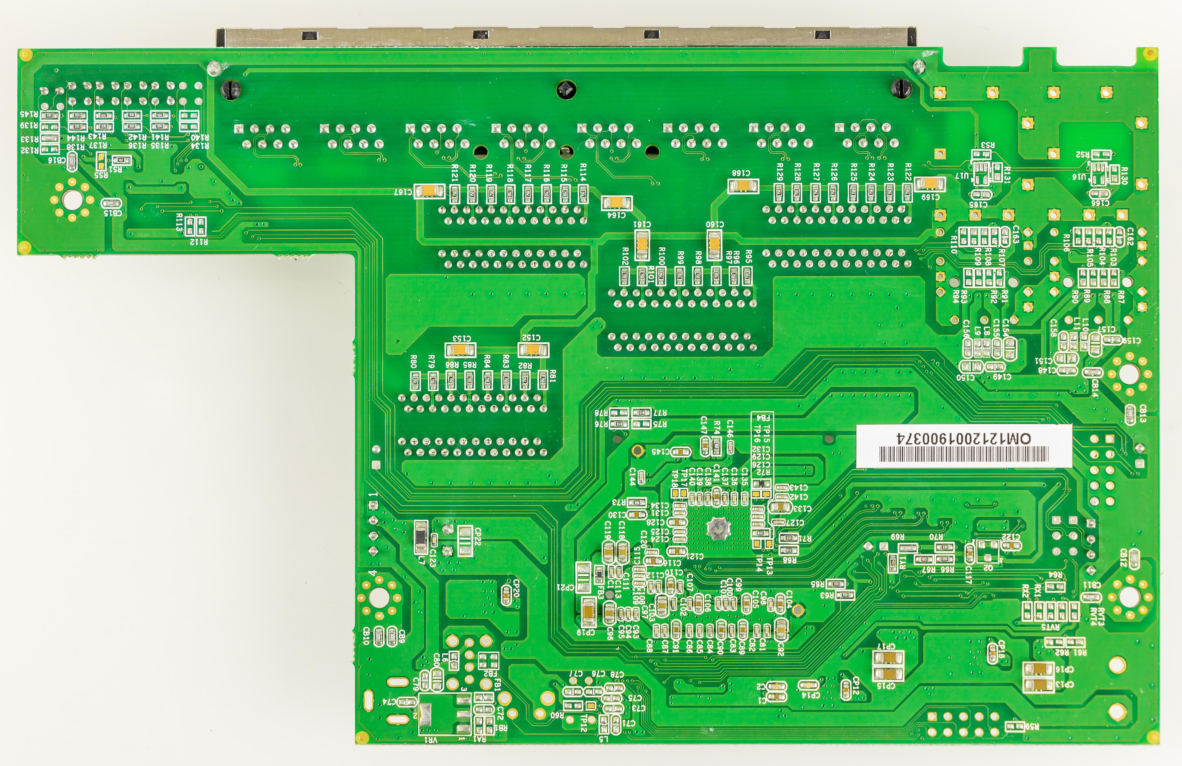 File:Lancom GS-1108 - controller board-4058.jpg