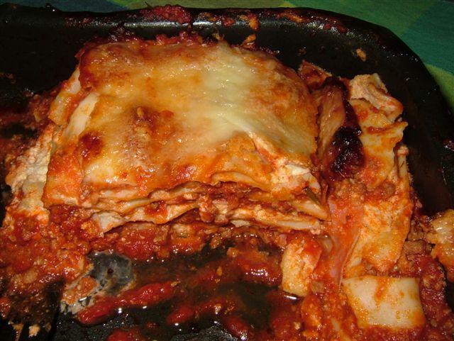 File:Lasagne mensa.jpg