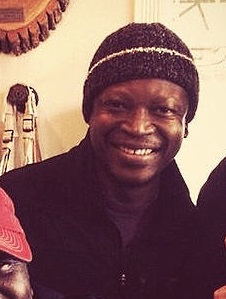 Lawrencegilliardjr.jpg