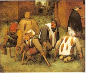 Les_mendiants,_Bruegel.jpg