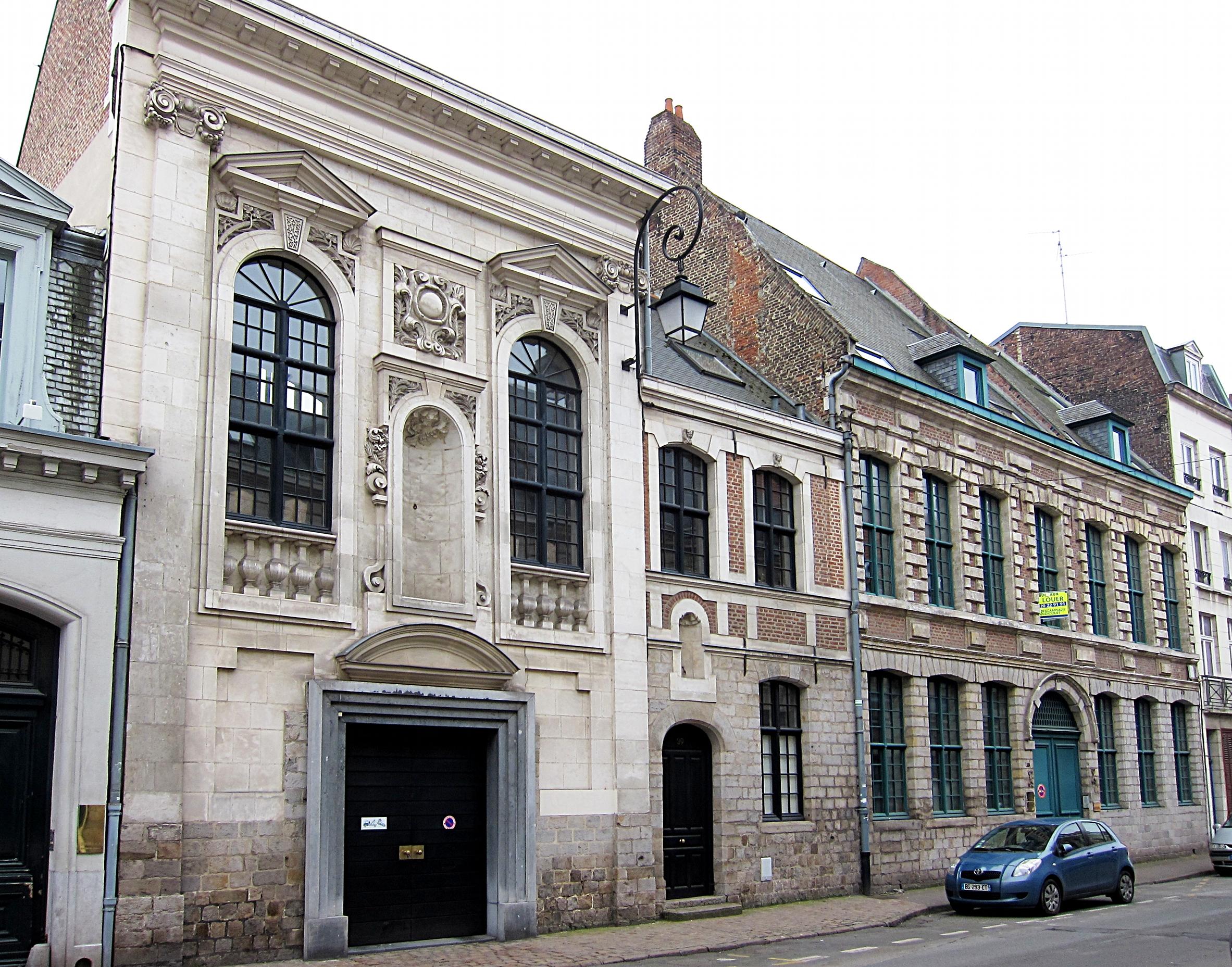 File lille rue de la barre g wikimedia commons