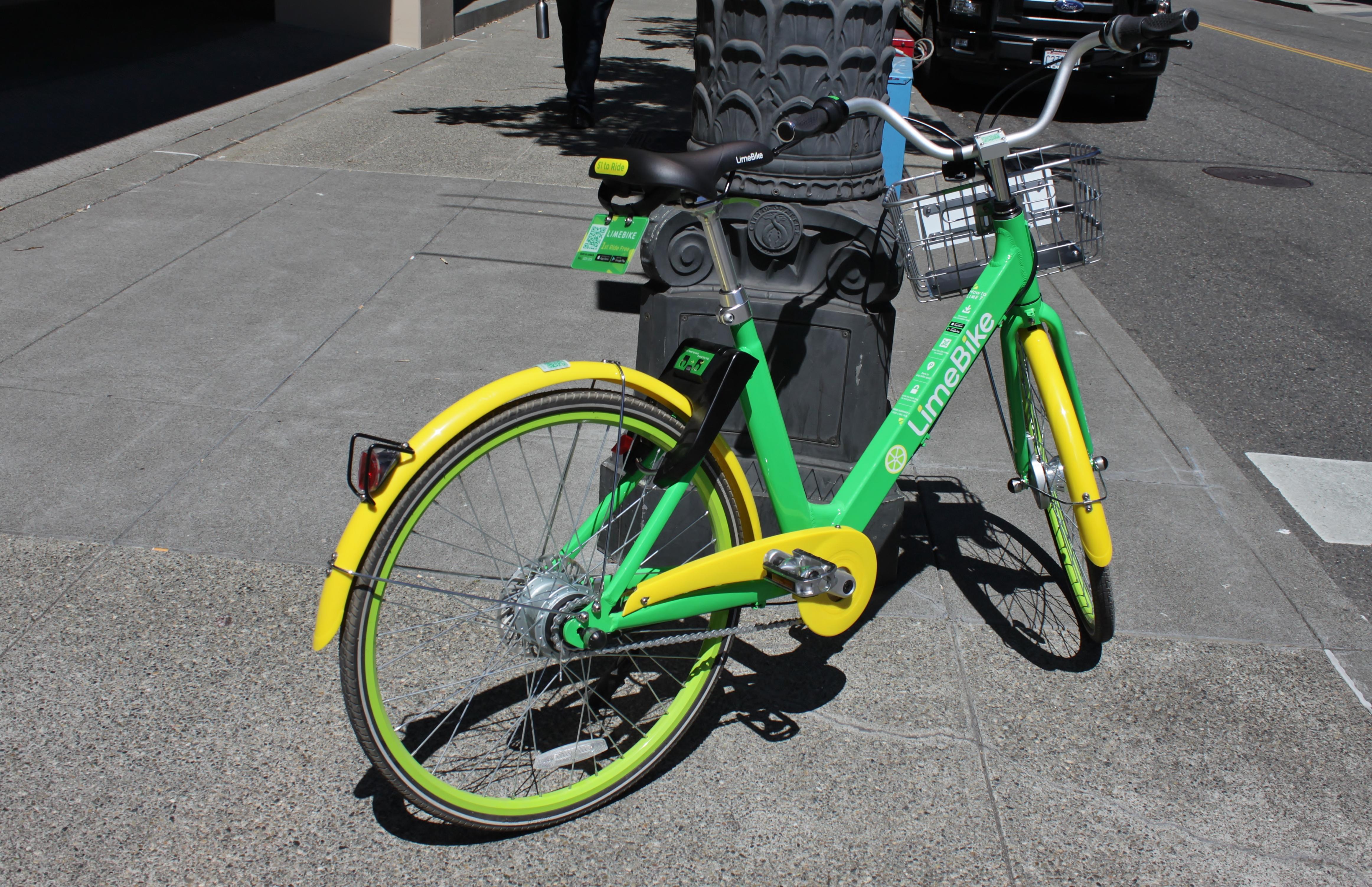 319ade2b Lime (transportation company) - Wikipedia