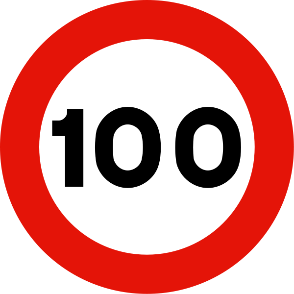 Number Of Fast Food Restaurants In Hinsdale