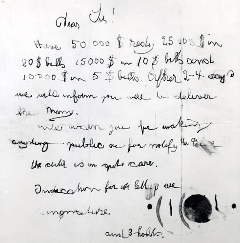 Lindbergh Kidnapping Note.jpg