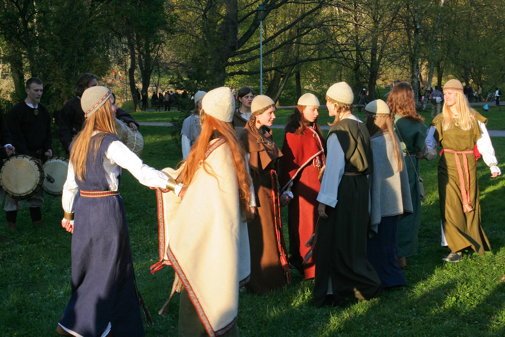 how latgalian differs from latvian and lithuanian Latgale is a historically-culturally distinct region of latvia  latgale was under  polish rule from the 17th century until 1918  latgalian language as a dialect of  latvian is now protected by the state, e g in latvian state radio.