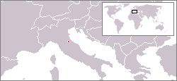 LocationSanMarino.png