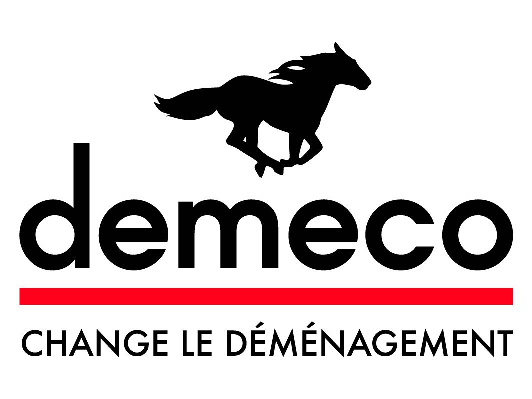 demenagement demeco