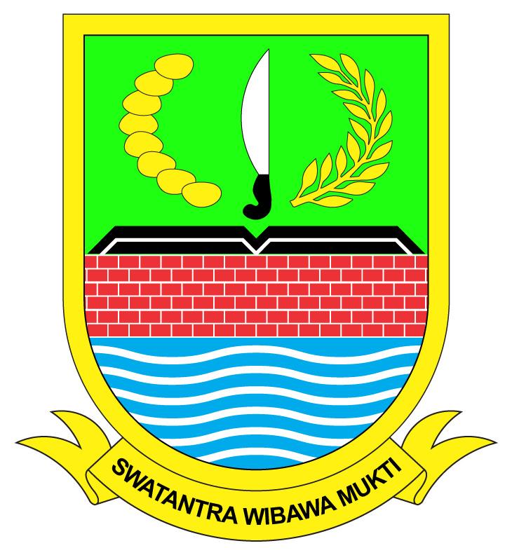 Image Result For Pemerintah Kota Bekasi Search