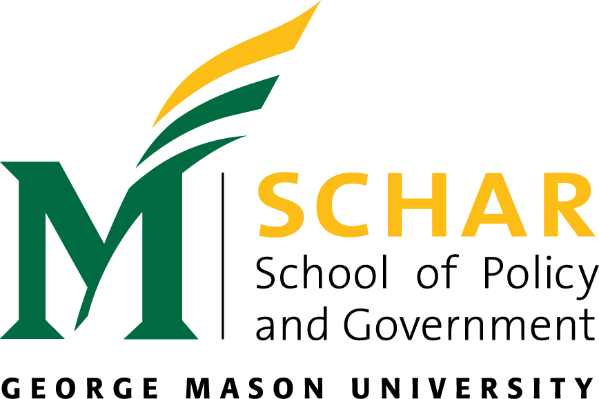 Schar School of Policy and Government - Wikipedia