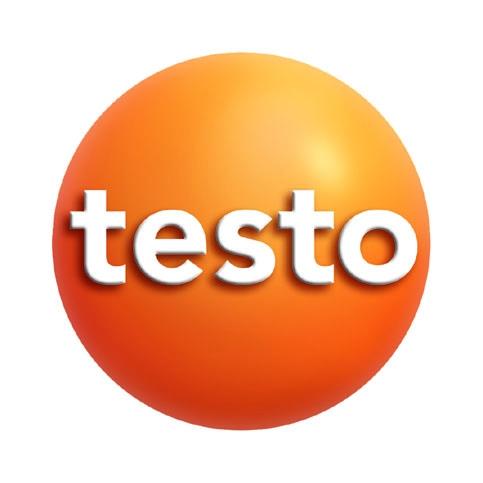 Bildresultat för testo logo