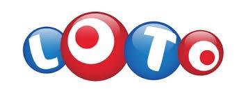 Loto, logo, vectors Free Download
