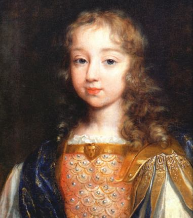 Fichier:LouisXIV-child.jpg