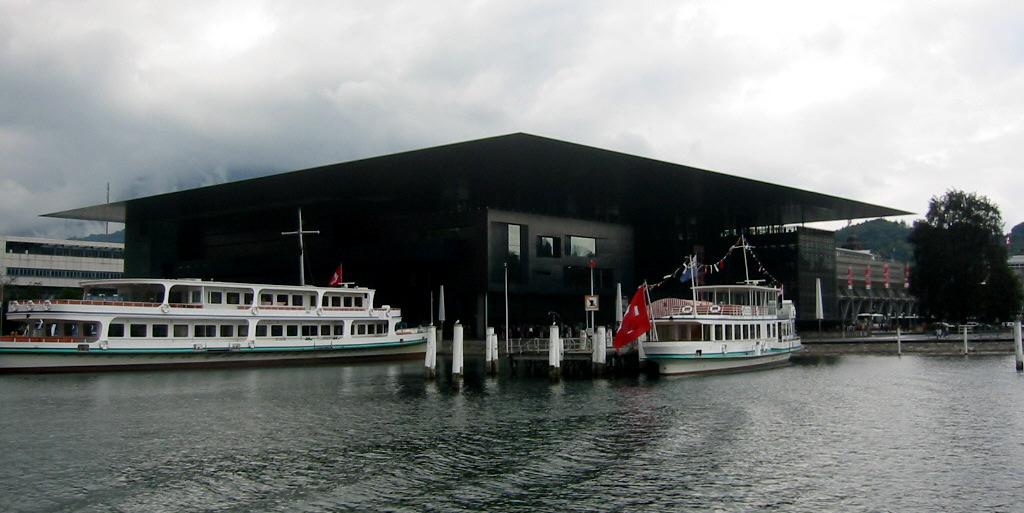 Vitesse datation collecte de fonds Christchurch