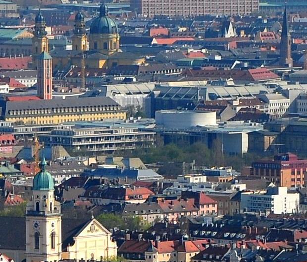 File:Múnich.jpg