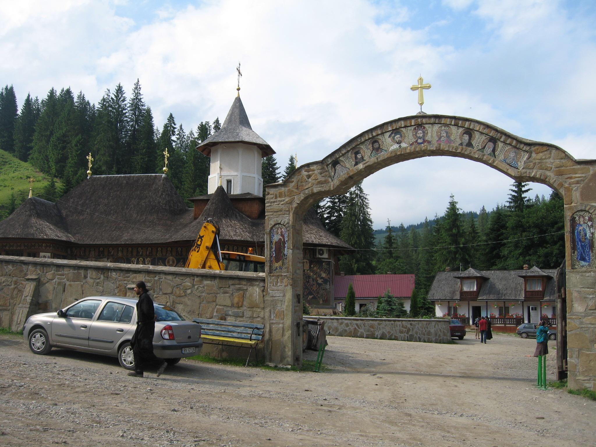 Картинки по запросу петру водэ монастырь