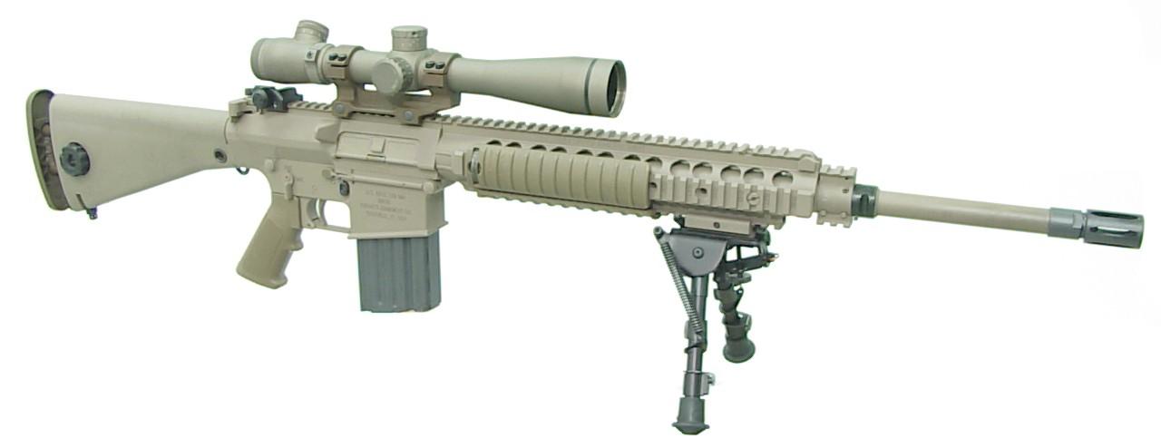 M110_ECP_Right_Bipod.jpg