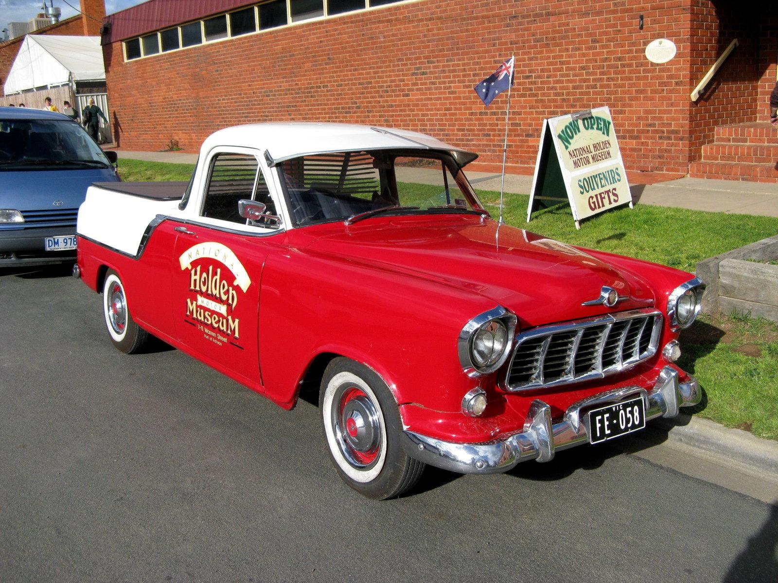 Metropolitan Car For Sale Australia