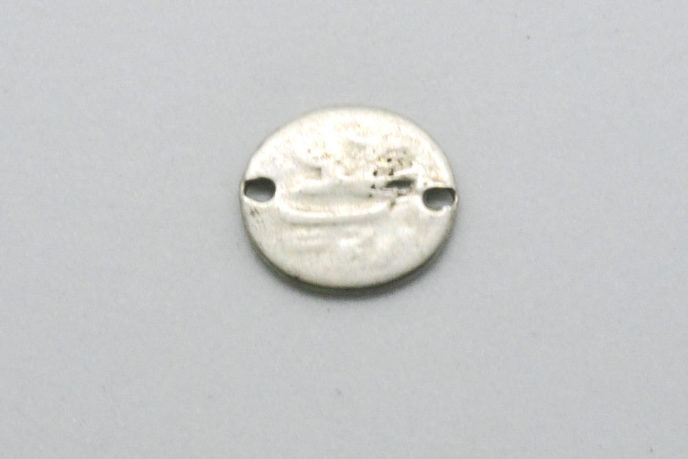 File:MUS Koin perak Aceh diadaptasi dari koin Spanyol; 3.jpg