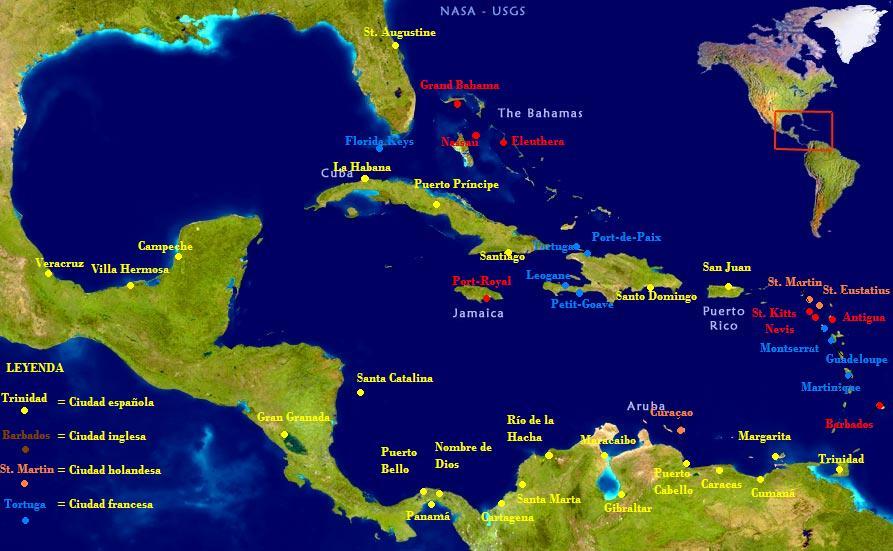 File Mapa Sid Meier Jpg Wikimedia Commons