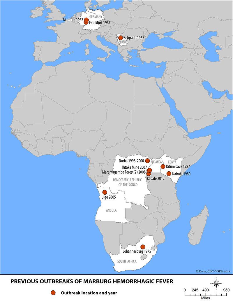 filemarburg virus disease distribution map 1967 2012jpg