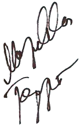 File:Marjukka tepponen signature.png - Wikimedia Commons