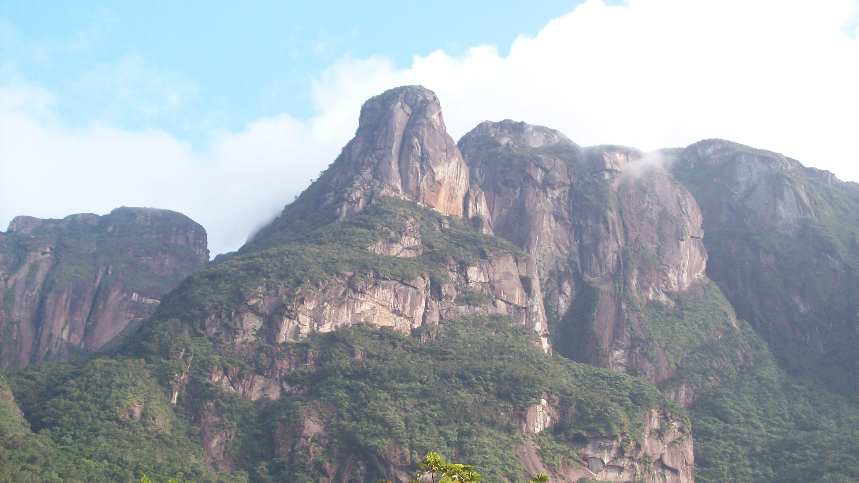Marumbi Paraná fonte: upload.wikimedia.org