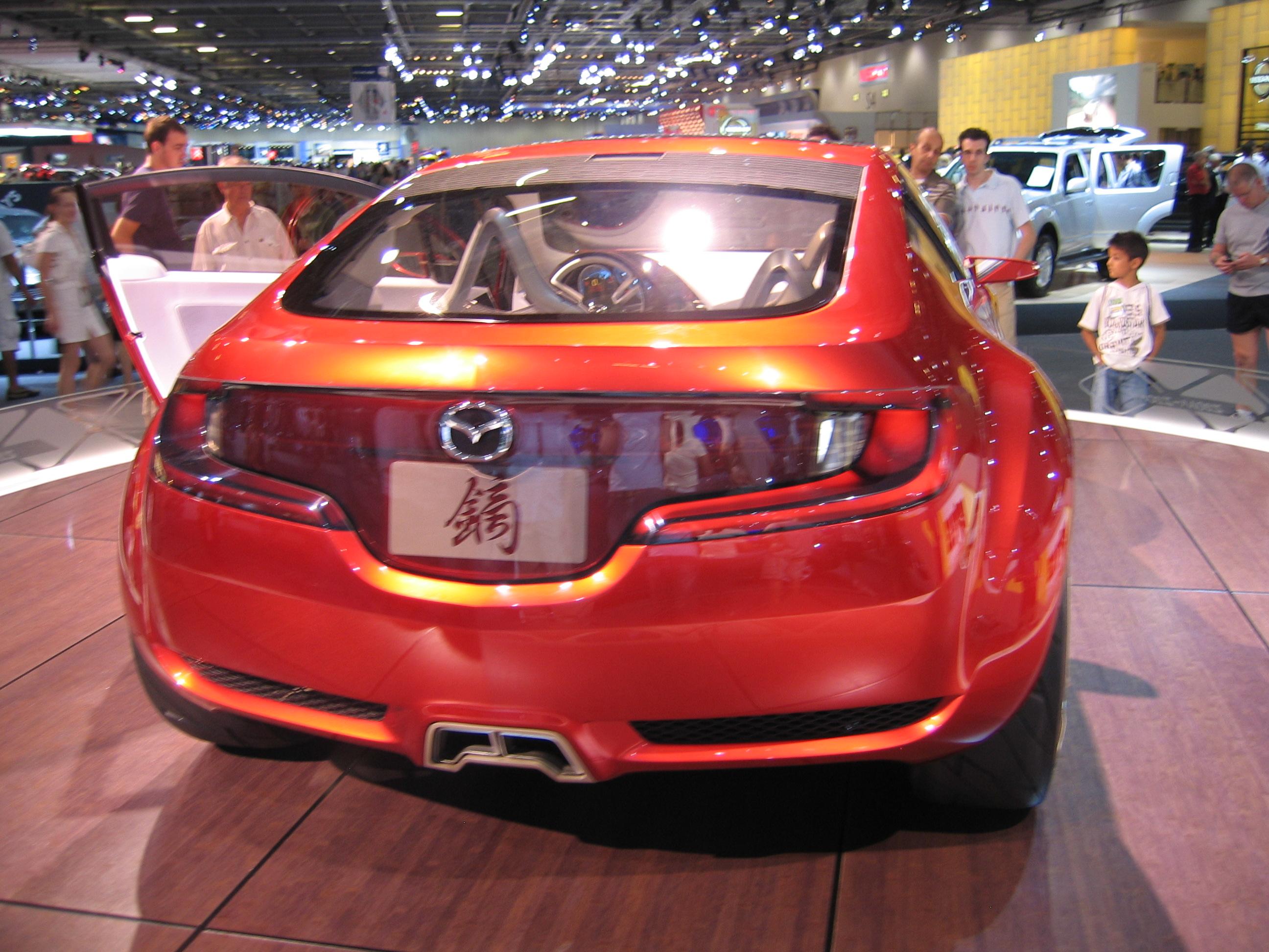 filemazda concept car flickr robad0b 1jpg