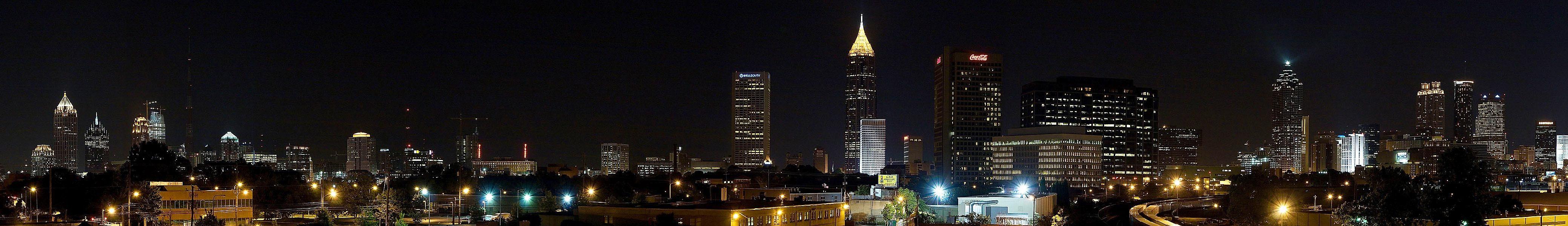 Atlanta speed dating companies act 1956 wikipedia