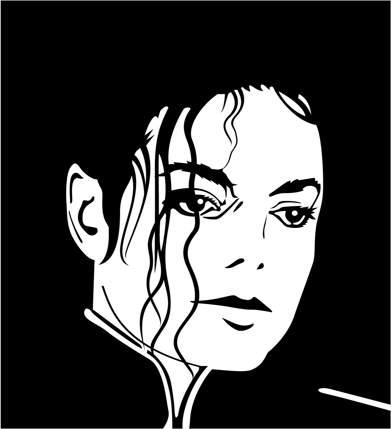 Description Michael-jackson-vector-2.jpg