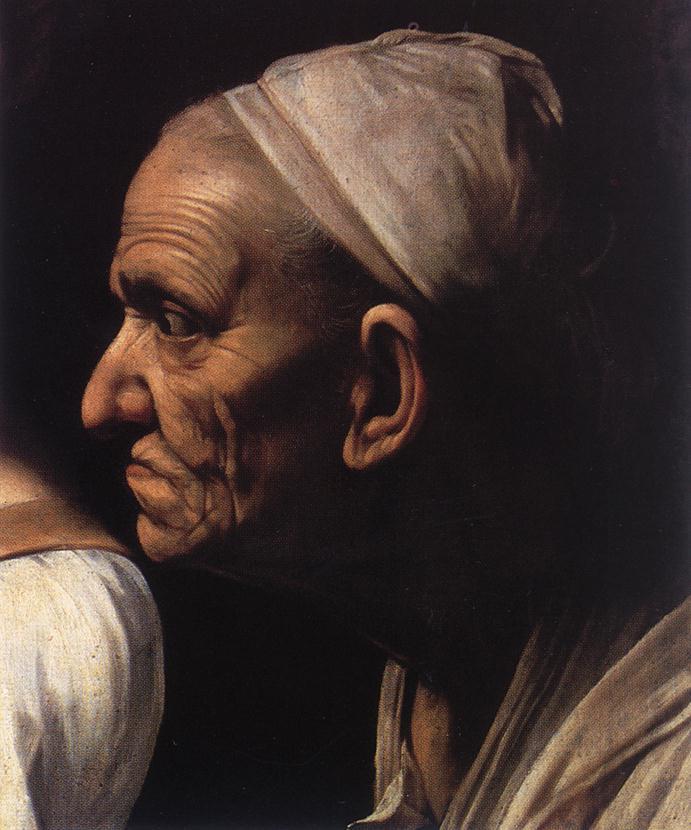 artwork of michelangelo