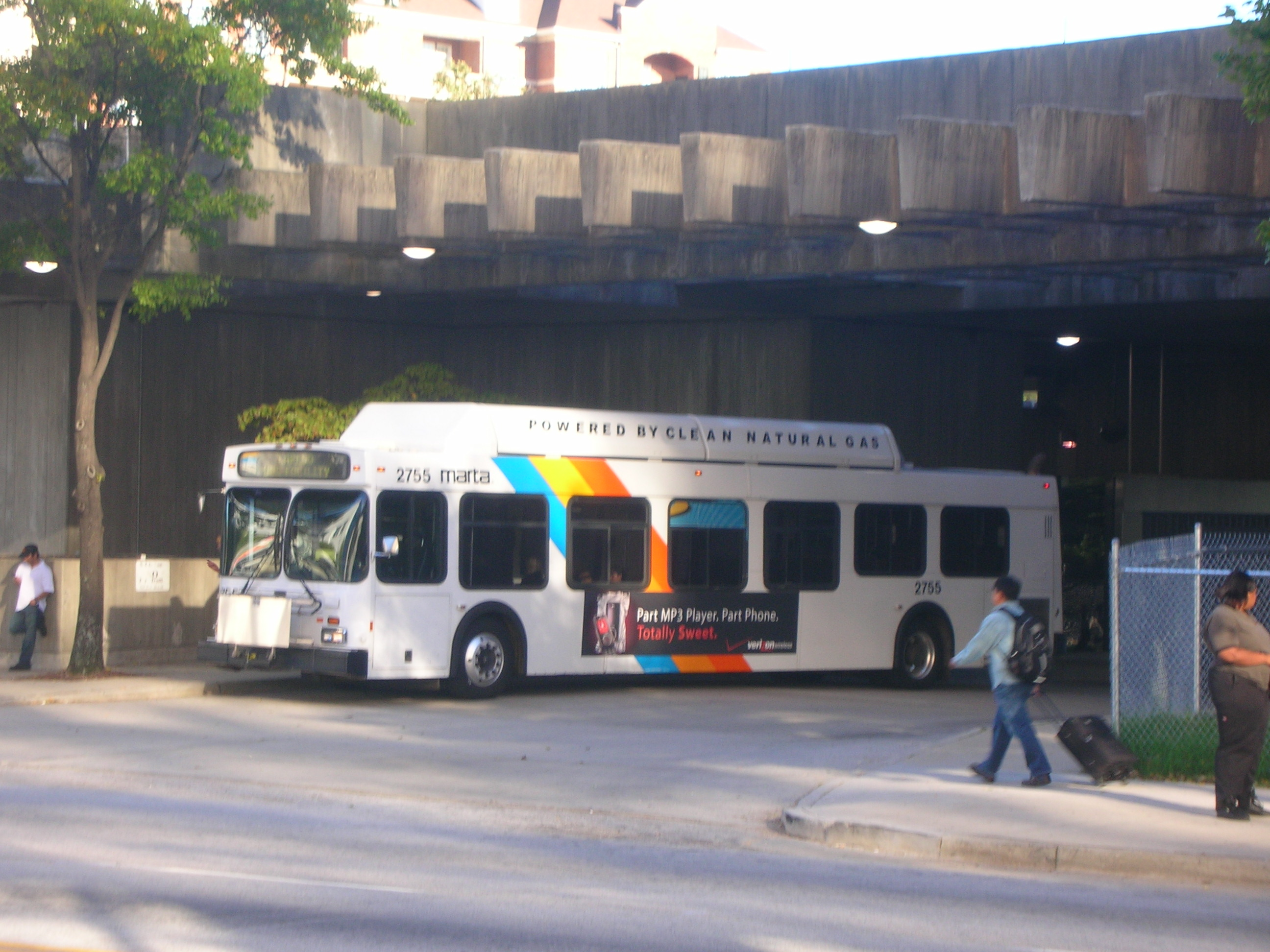 240 pace bus schedule pdf
