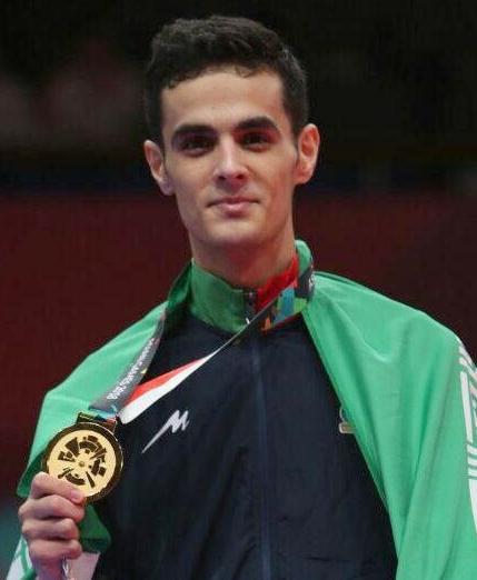 Azerbaijan Grand Prix >> Mirhashem Hosseini - Wikipedia