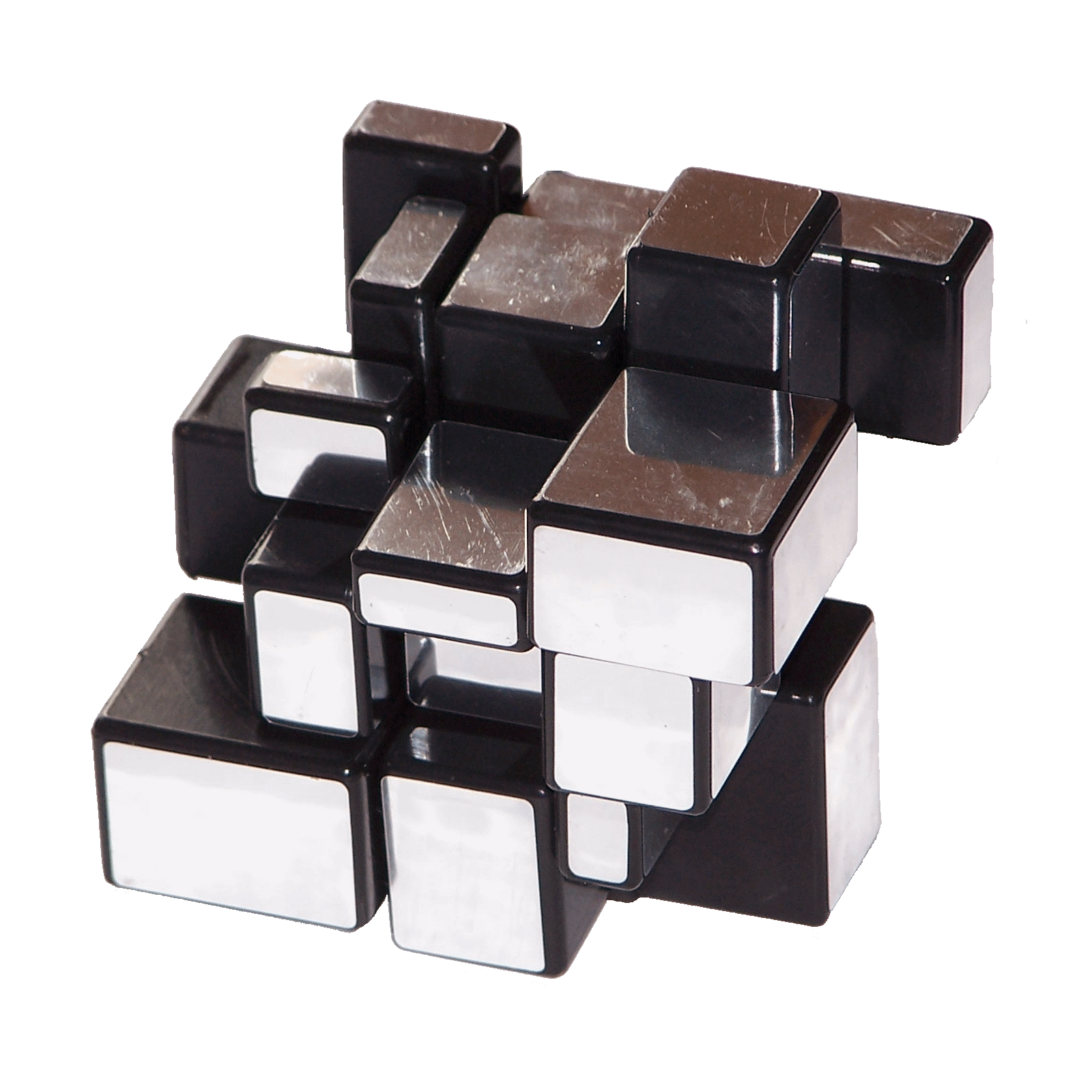 File mirror cube wikimedia commons for Mirror rubik s cube
