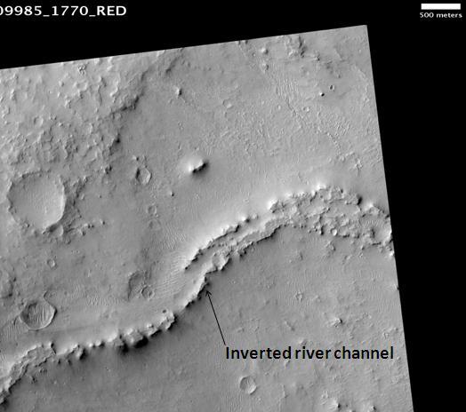 File:Miyamoto Crater.JPG