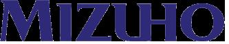 Mizuho Financial Group
