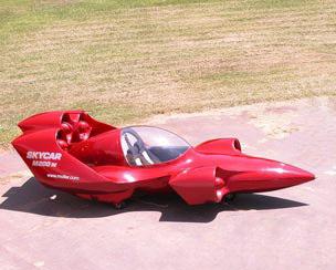 File Moller Skycar M200m Jpg Wikimedia Commons
