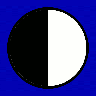 Bestaand:Moon phase 2.png