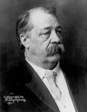 Moses E. Clapp