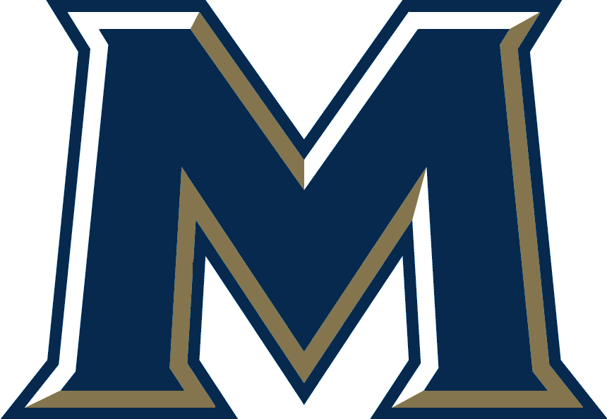 2016–17 Mount St. Mary's Mountaineers men's basketball ...