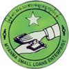 Myanma Small Loans Enterprise seal.png