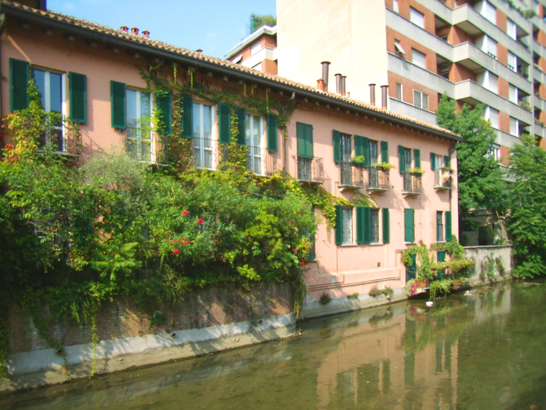 Vendita Via Di Villa Grazioli Roma