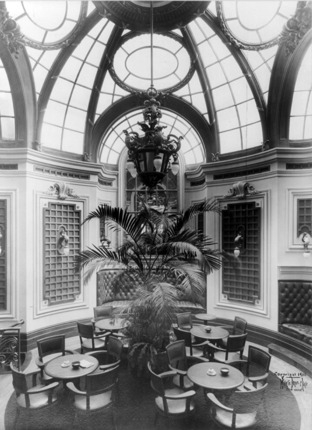 file new york yacht club interior  1901 cph 3b18786 jpg