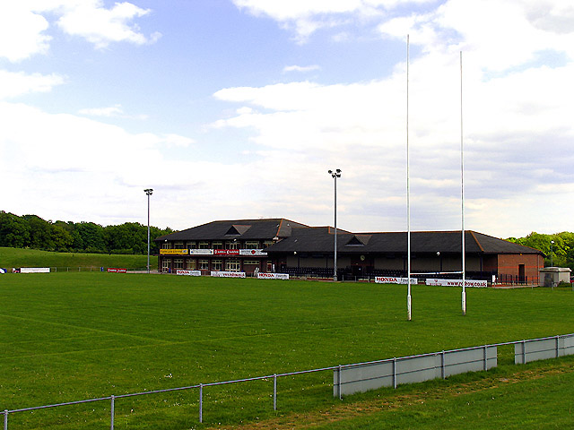 File:Newbury Rugby Football Club.jpg
