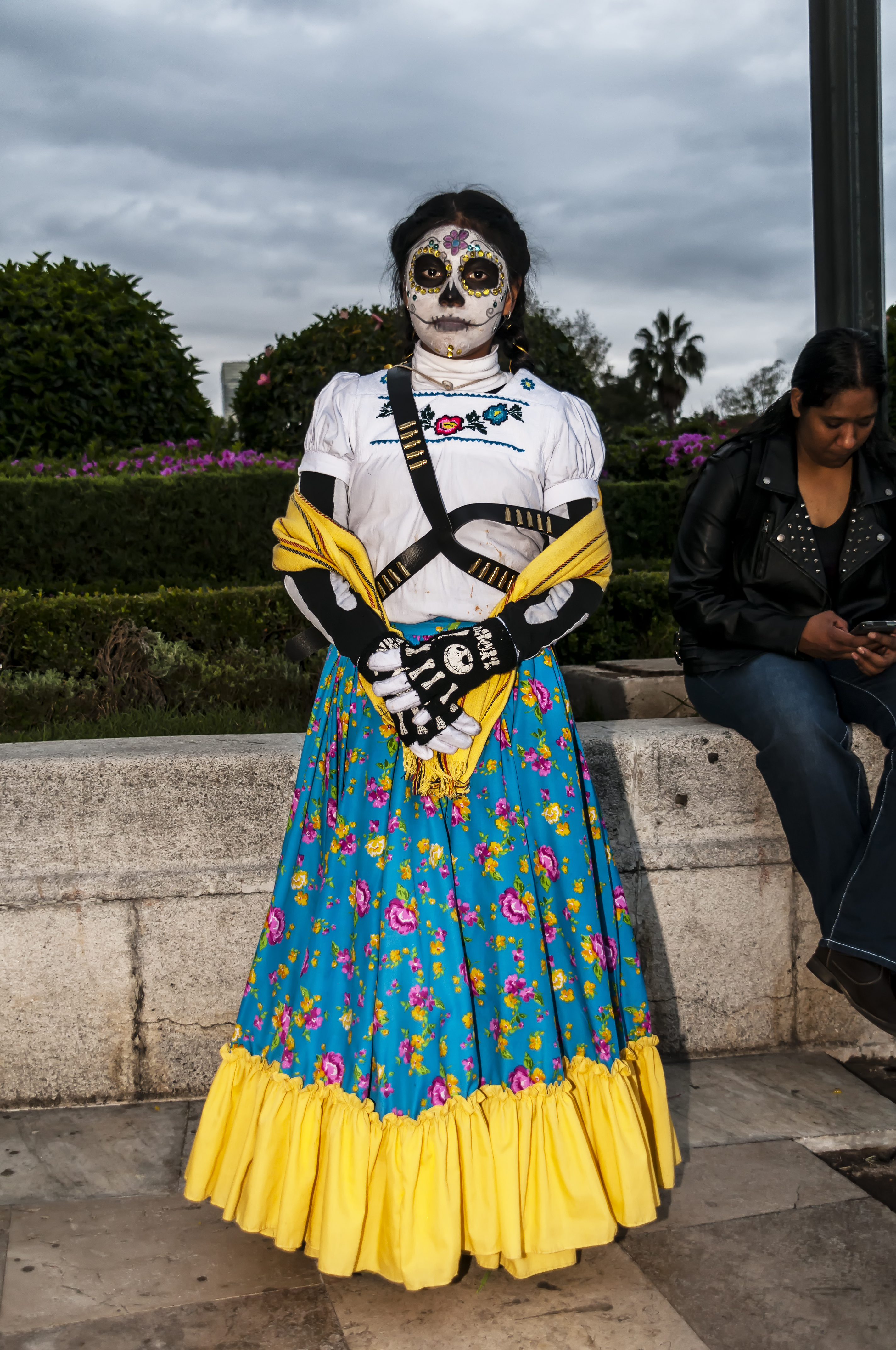 Fileniña Catrina 2jpg Wikimedia Commons