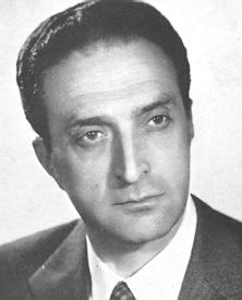 Nicola Lapenta