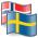 Norway-sweden.png